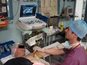 anesthesie-loco-regionale-1