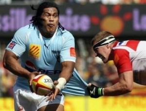 rugby-finger-mecanisme