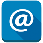 1441655653_email